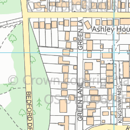 Map tile 21098.15816