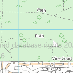 Map tile 21106.15816