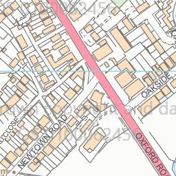 Map tile 21131.15816