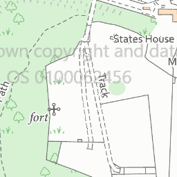 Map tile 21042.15817