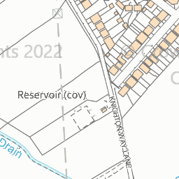 Map tile 21130.15817