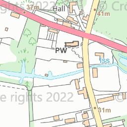 Map tile 21041.15818