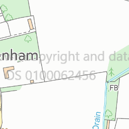 Map tile 21042.15819