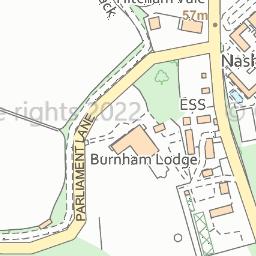 Map tile 21083.15819