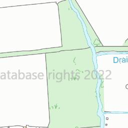 Map tile 21078.15821
