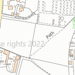 Map tile 21097.15821