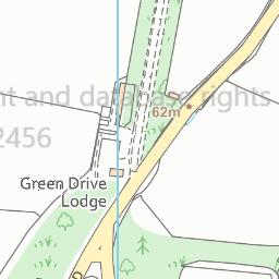 Map tile 21080.15822