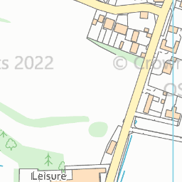 Map tile 21109.15822