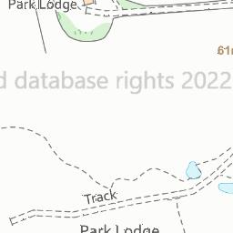 Map tile 21120.15822