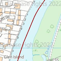 Map tile 21078.15823