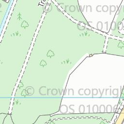 Map tile 21079.15823