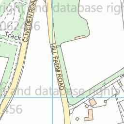 Map tile 21080.15823