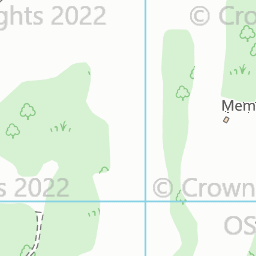 Map tile 21102.15823