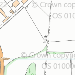 Map tile 21107.15823