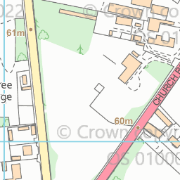 Map tile 21121.15823