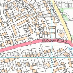 Map tile 21124.15823