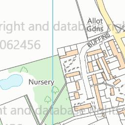 Map tile 21080.15825
