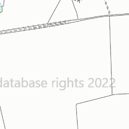 Map tile 21085.15826