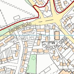 Map tile 21089.15827