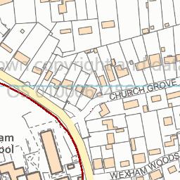 Map tile 21110.15827