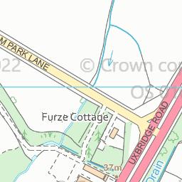 Map tile 21114.15827
