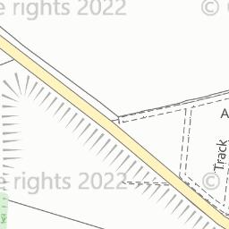 Map tile 21083.15828