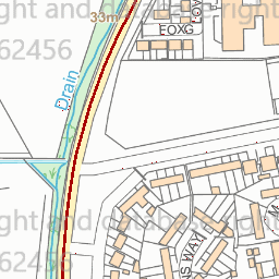 Map tile 21108.15828