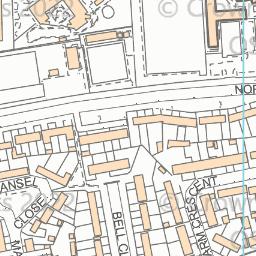 Map tile 21109.15828