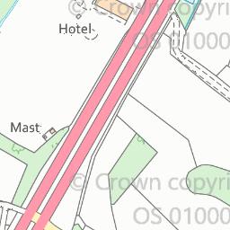 Map tile 21114.15828
