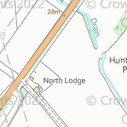 Map tile 21130.15828