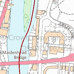 Map tile 21077.15829