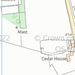 Map tile 21121.15829