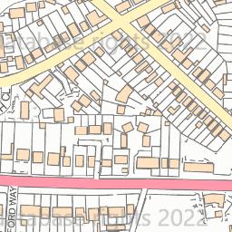 Map tile 21085.15830