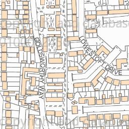 Map tile 21089.15830