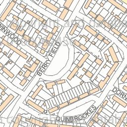 Map tile 21110.15830