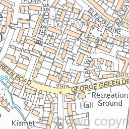 Map tile 21114.15830