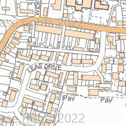 Map tile 21125.15830