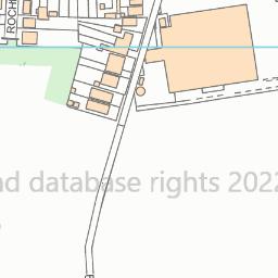 Map tile 21085.15831