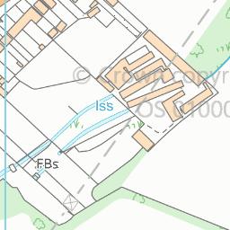 Map tile 21121.15832
