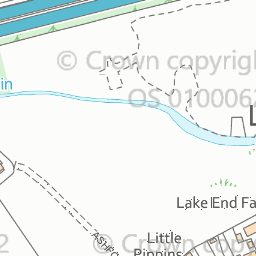 Map tile 21086.15835