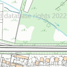 Map tile 21120.15835