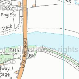 Map tile 21087.15836