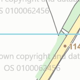 Map tile 42023.31219