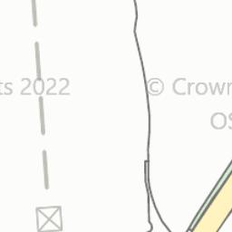 Map tile 42022.31220