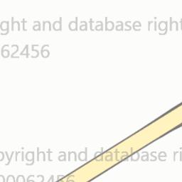 Map tile 42021.31221