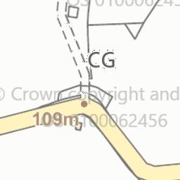 Map tile 42018.31222