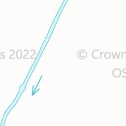 Map tile 42015.31225