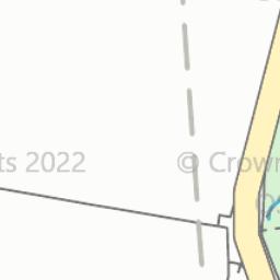 Map tile 42022.31227