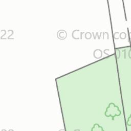 Map tile 41952.31233
