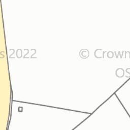Map tile 42015.31235
